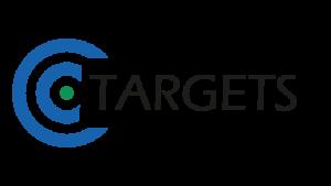 Hygrex Logo