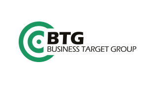 Business Target Group