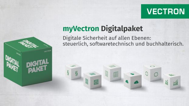 Digitalpaket